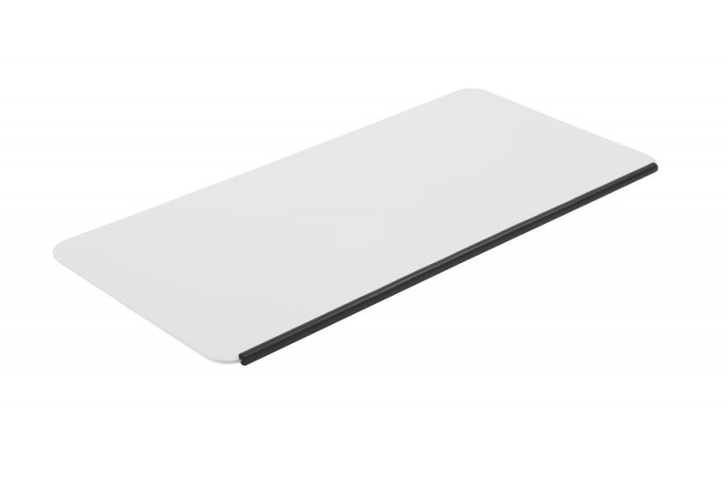 Pianopad Notenunterlage Acryl bis 3x A4 Blatt