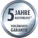 Yamaha-Garantie-5-Jahre