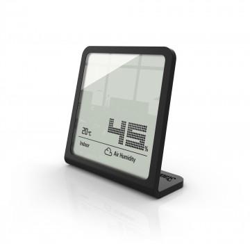 STADLER FORM SELINA Digitales Thermo-Hygrometer