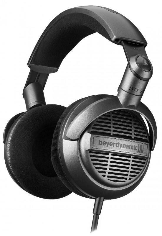 BEYERDYNAMIC Kopfhörer DTX-910