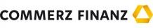 commerz_finanz