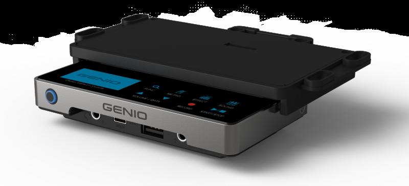 GENIO premium alpha Silent System Klavier | Silentsysteme | Kategorie |  Zubehör | DEMMER OnlineShop für Klavier, Flügel und Yamaha Clavinova D-Piano