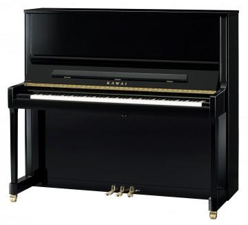 KAWAI K-600 Klavier