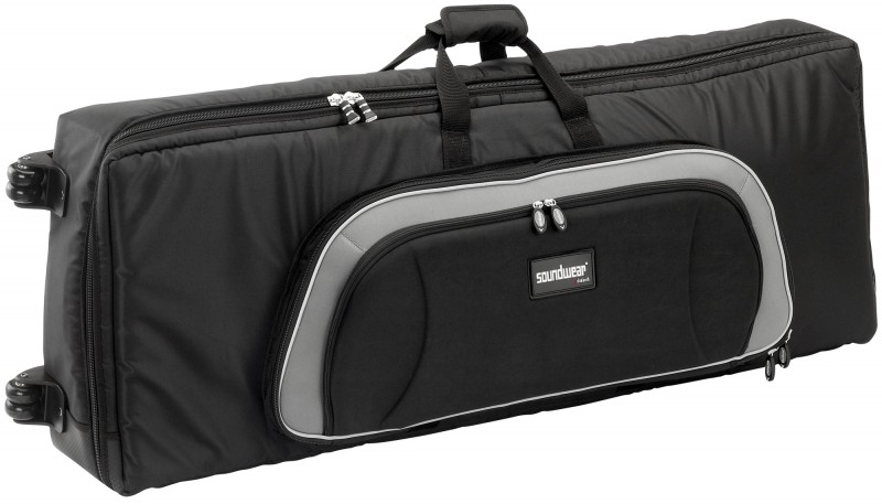 SOUNDWEAR 29147 Professional Trolley