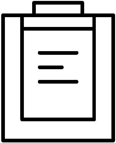noun_clipboard_1906003-1