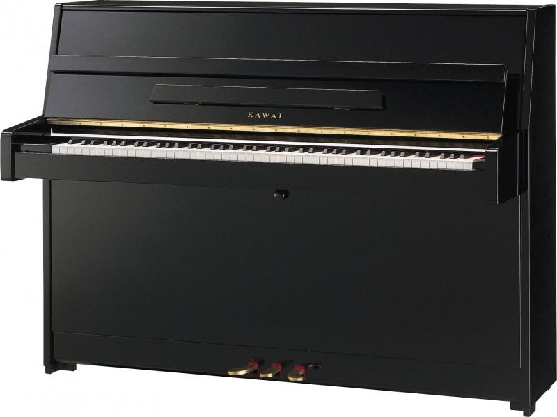 KAWAI K-15 Klavier