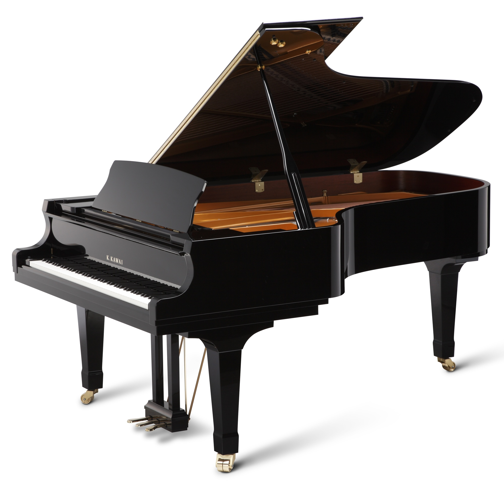 Yamaha C Concert Grand Piano Price