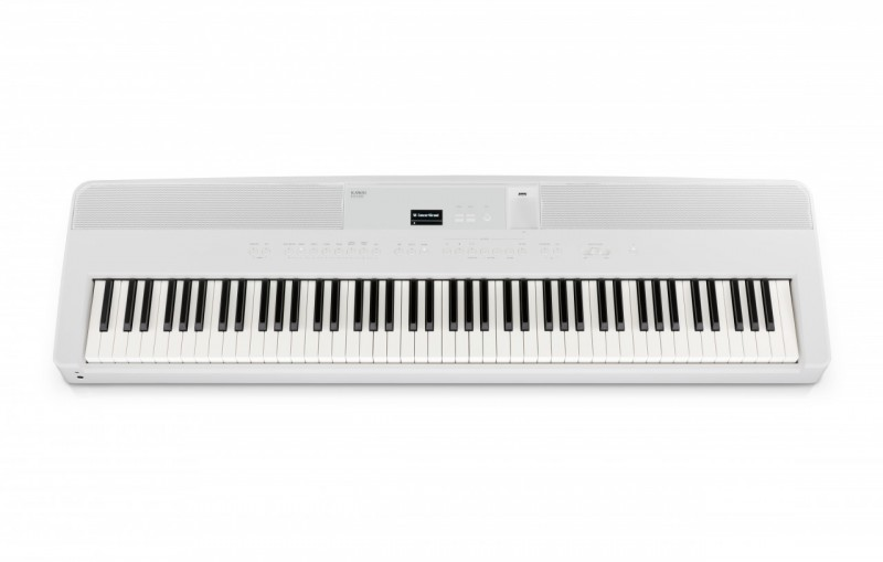 KAWAI ES520 Weiß