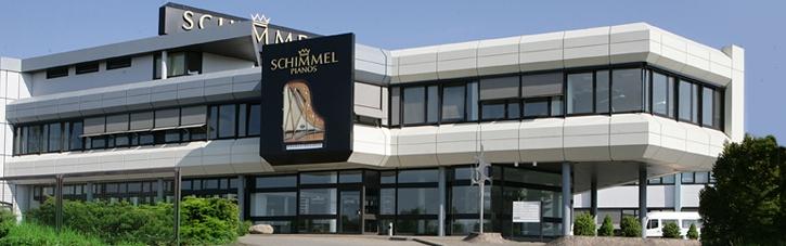 schimmel51dacfb40c815