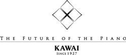 kawai-topboard-logo