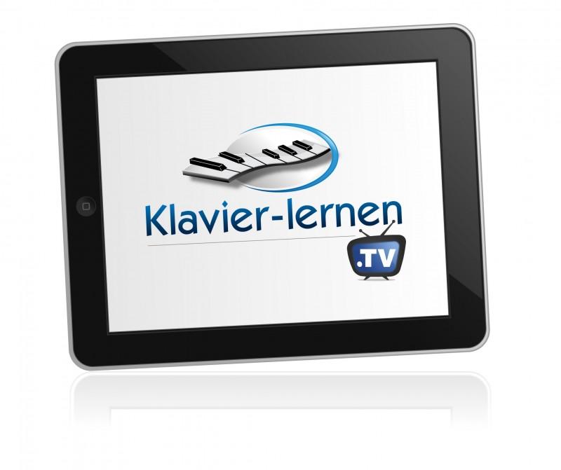 klavier-lernen.tv Klavierkurs für 1 Monat