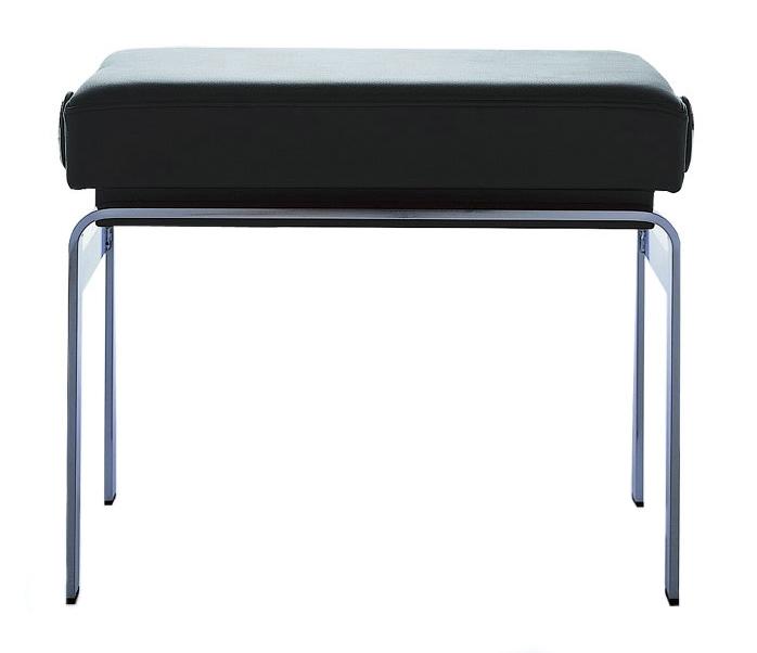 sauter posto klavierbank edelstahl klavierbank. Black Bedroom Furniture Sets. Home Design Ideas