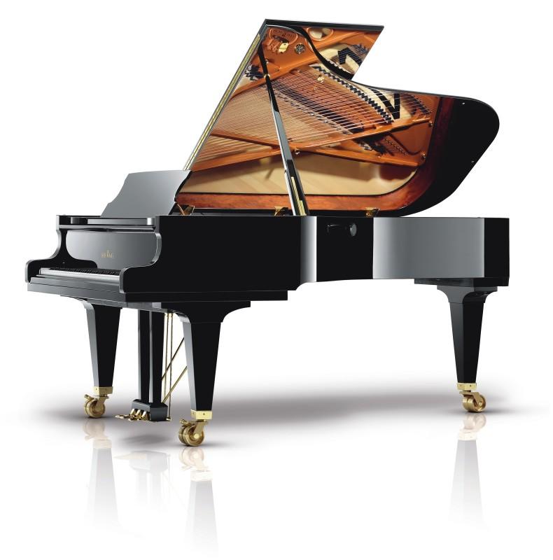 SCHIMMEL Konzert K-230 Tradition