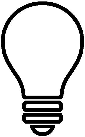 noun_lamp_1145913-1
