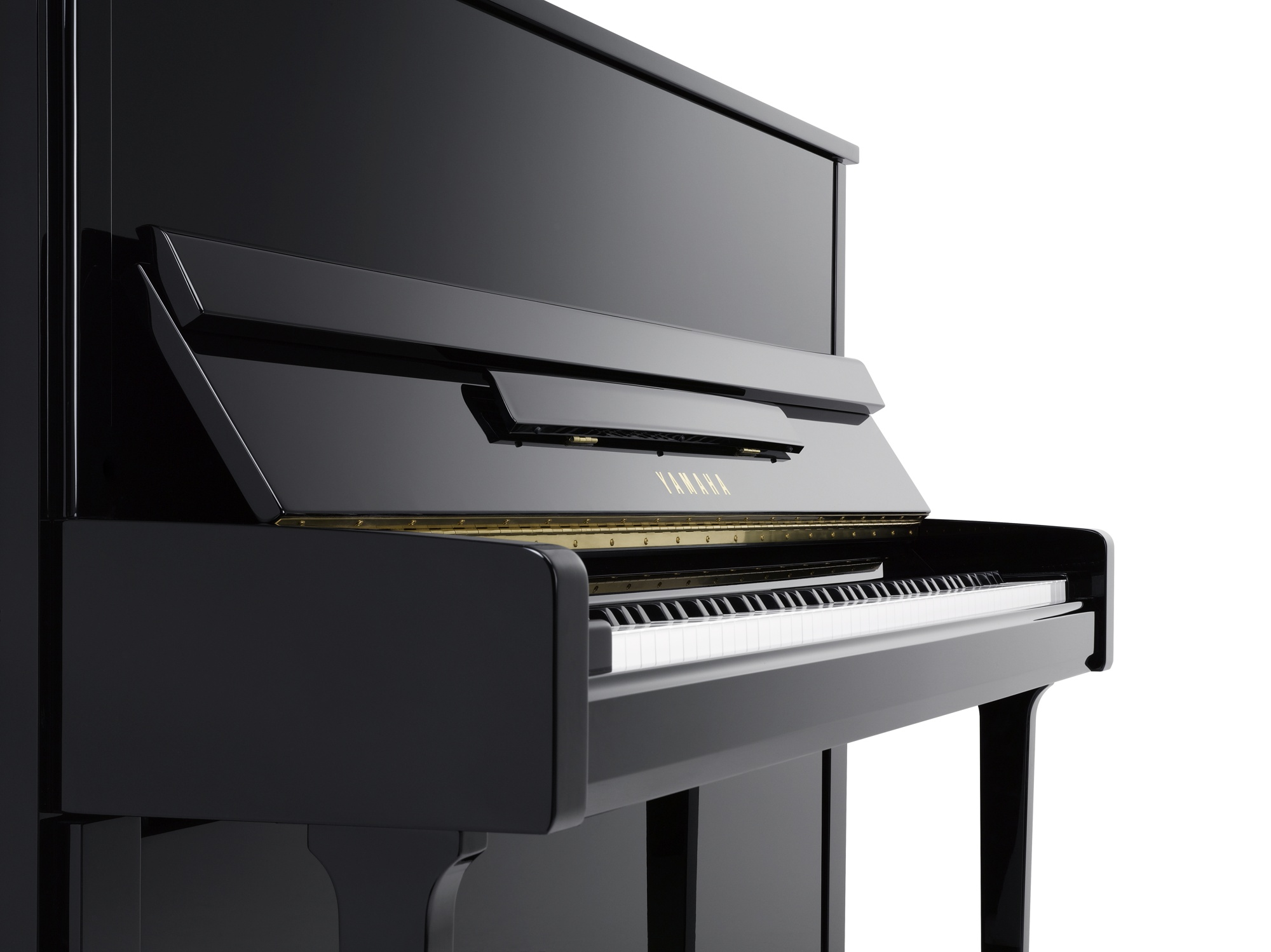 Yamaha Piano B Pe