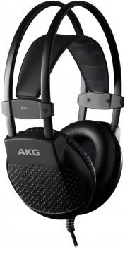 AKG Kopfhörer K44 V2