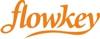 flowkey_logo-klein