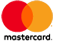 payment-mastercard