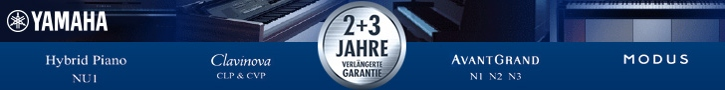 yamaha_2-3_guarantee_ext_de