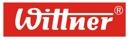 Wittner GmbH