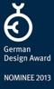 designpreis_2013