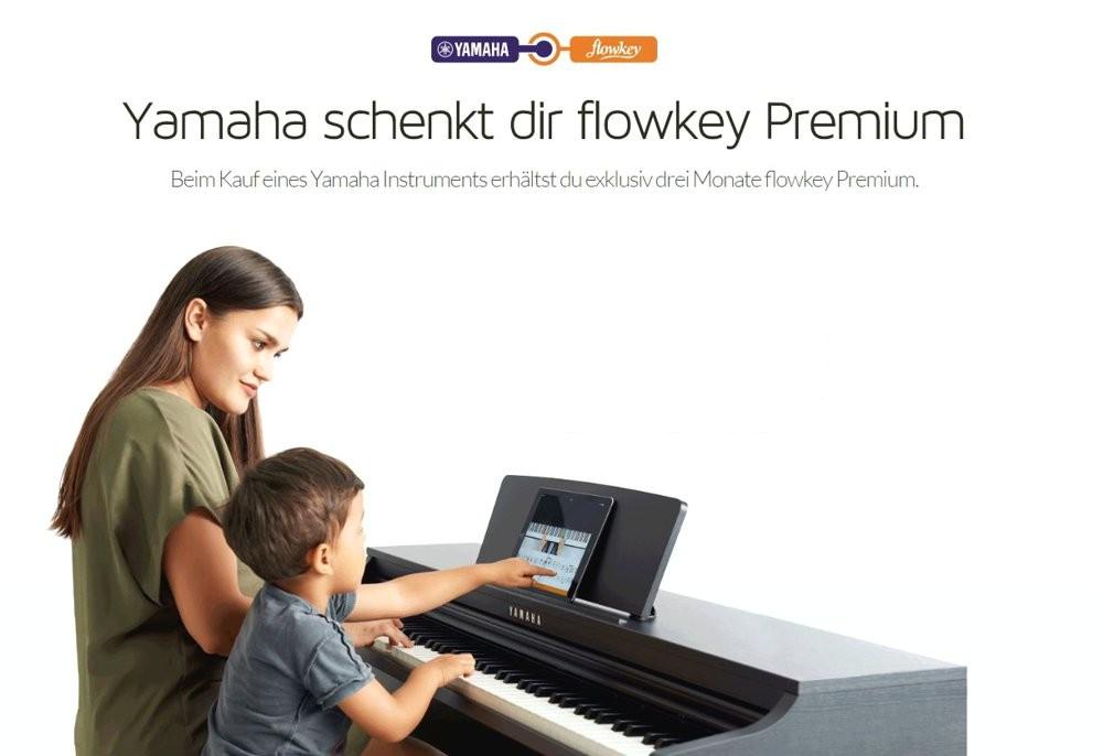 Flowkey-Yamaha-Aktion-1000x686