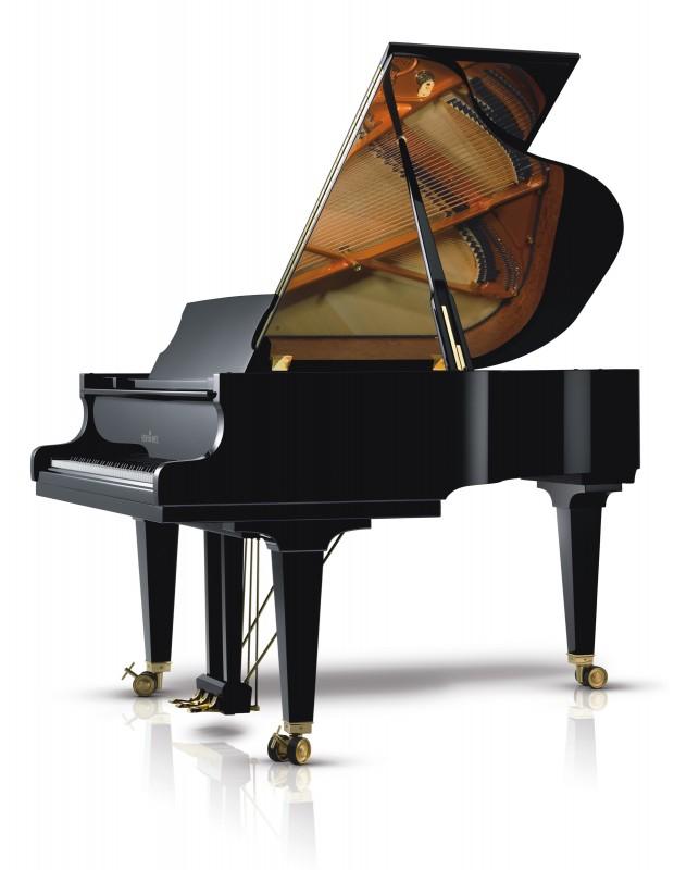 SCHIMMEL Konzert K-175 Tradition