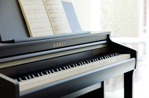 digital demmer onlineshop f r klavier fl gel und yamaha. Black Bedroom Furniture Sets. Home Design Ideas