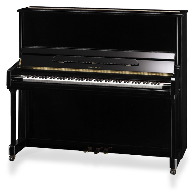 samick up 131 klavier einstieg kategorie klaviere. Black Bedroom Furniture Sets. Home Design Ideas